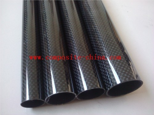 Tube Roll Forming